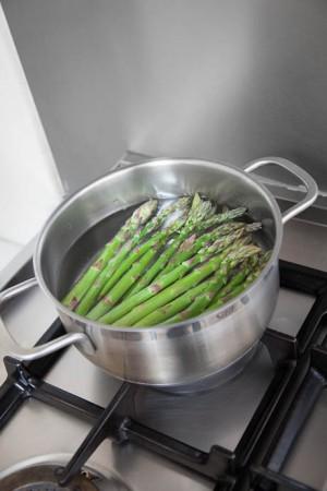 02002 blanquear verduras