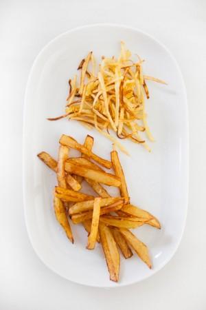 02066 Patatas fritas 6