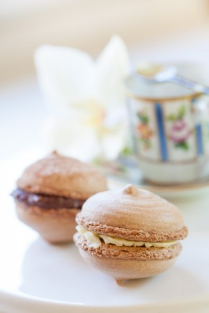 03209 Macarons 0