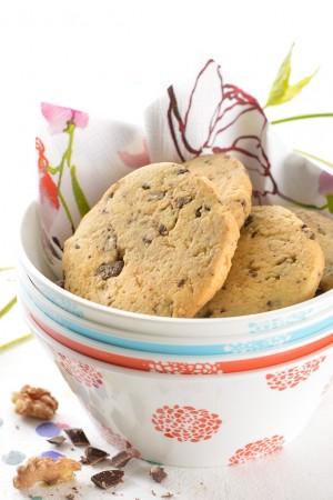 03259 Cookies_