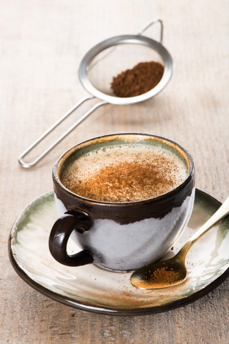 taza de cafe, cafe especial