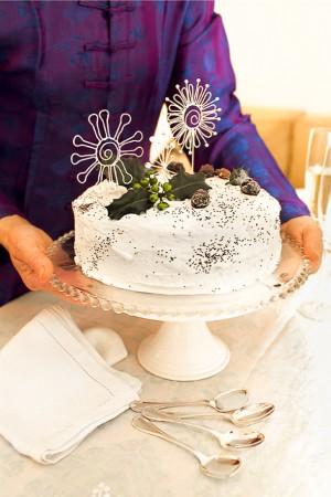 00384 tarta de navidad