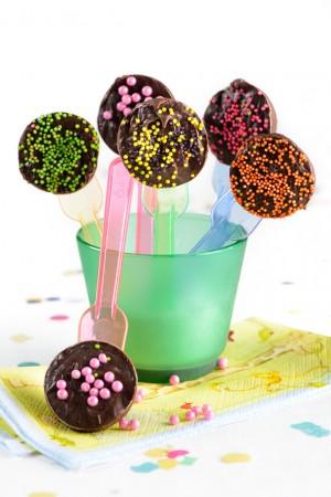 03336 Bombones helado
